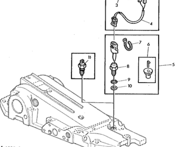 key switch wire schematic for john deere best place to find wiring John Deere 2940 Wiring Diagram neutral start switch problems jd 2750 yesterday s tractors rh yesterdaystractors tractor ignition switch wiring diagram john deere electrical diagrams
